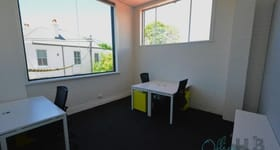 Offices commercial property for lease at G11/45 Evans Street Balmain NSW 2041