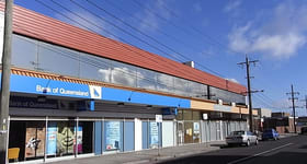 Showrooms / Bulky Goods commercial property for lease at C&D/499 High Street Preston VIC 3072