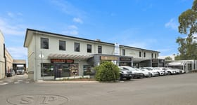 Offices commercial property for lease at S6/273 Fowler Road Illawong NSW 2234