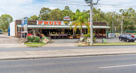 Shop & Retail commercial property for lease at 88 Shore Street West Cleveland QLD 4163