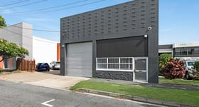 Factory, Warehouse & Industrial commercial property for lease at 21 Maud Street Newstead QLD 4006