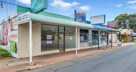 Shop & Retail commercial property for lease at 436-438 Goodwood Road Cumberland Park SA 5041