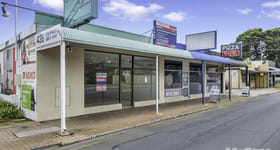 Showrooms / Bulky Goods commercial property for lease at 436-438 Goodwood Road Cumberland Park SA 5041