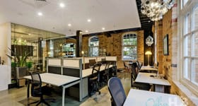 Serviced Offices commercial property for lease at 09/36 Vernon Terrace Teneriffe QLD 4005