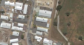 Factory, Warehouse & Industrial commercial property for lease at 2/27 Sweny Drive Australind WA 6233