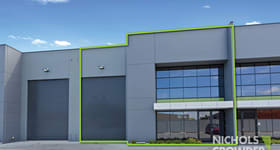 Offices commercial property for lease at 3/4 Bridge Road Keysborough VIC 3173