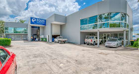 Offices commercial property for sale at 2/2 Machinery Street Darra QLD 4076