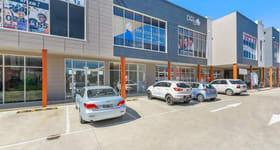Offices commercial property for lease at 4/20A Tivendale Road Officer VIC 3809