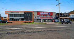 Factory, Warehouse & Industrial commercial property for lease at 66 Broadmeadow Road Broadmeadow NSW 2292