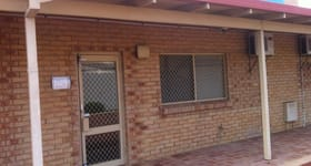 Offices commercial property for lease at 7/3 Benjamin Way Rockingham WA 6168