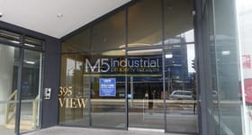 Showrooms / Bulky Goods commercial property for lease at 395 Princes Highway Rockdale NSW 2216