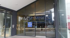 Shop & Retail commercial property for lease at 395 Princes Highway Rockdale NSW 2216