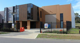 Factory, Warehouse & Industrial commercial property for lease at 2/37 McDougall Road Sunbury VIC 3429