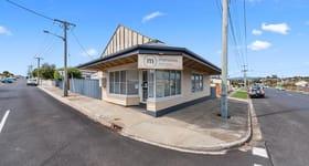 Offices commercial property for sale at 29 Henry Street Devonport TAS 7310