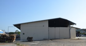 Factory, Warehouse & Industrial commercial property for lease at 8/1214 Lytton Road Hemmant QLD 4174