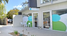 Shop & Retail commercial property for lease at Lot 3a/37 Gibson Road Noosaville QLD 4566