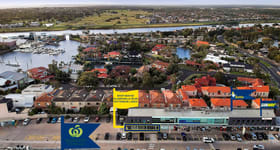 Shop & Retail commercial property for lease at 8&9/100 Gladesville Boulevard Patterson Lakes VIC 3197