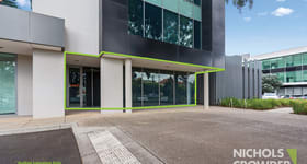Medical / Consulting commercial property for lease at 1A/296 Bay Road Cheltenham VIC 3192