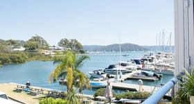 Hotel, Motel, Pub & Leisure commercial property for lease at 1/1714 Pittwater Road Bayview NSW 2104