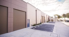 Factory, Warehouse & Industrial commercial property for lease at 3/1 Box Road Caringbah NSW 2229