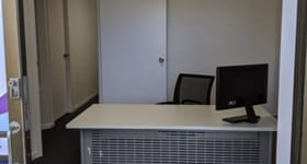 Serviced Offices commercial property for lease at 1/29 Cinderella Drive Springwood QLD 4127