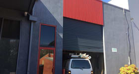 Factory, Warehouse & Industrial commercial property for lease at 11 Clarice Road Box Hill South VIC 3128