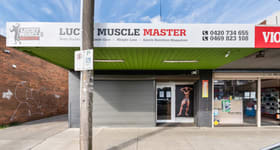 Shop & Retail commercial property for lease at 42 Johnson Street Reservoir VIC 3073