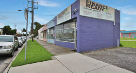 Shop & Retail commercial property leased at 5 Queens Avenue Springvale VIC 3171