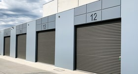 Factory, Warehouse & Industrial commercial property for lease at 13 & 16 Cave Place Clyde North VIC 3978