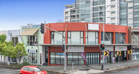 Offices commercial property for lease at 9/7 O'Connell Terrace Bowen Hills QLD 4006