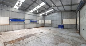 Factory, Warehouse & Industrial commercial property for lease at 2-4 Freight Road Tullamarine VIC 3043