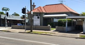 Medical / Consulting commercial property for lease at 49 Wollongong Road Arncliffe NSW 2205