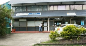 Offices commercial property for lease at Level Ground, 3A/25 Watland Street Springwood QLD 4127