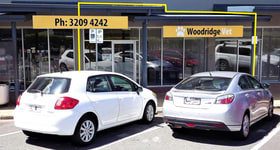 Medical / Consulting commercial property for lease at Shop 8/91-99 Ewing Road Woodridge QLD 4114