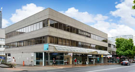 Offices commercial property for lease at Level 1, Suite 1/66 Archer Street Chatswood NSW 2067