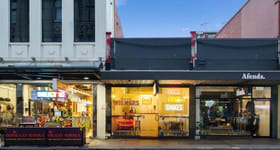 Shop & Retail commercial property for lease at 226 CHAPEL STREET Prahran VIC 3181
