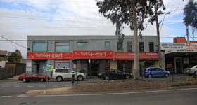 Offices commercial property for lease at 9/134 Canterbury Road Blackburn VIC 3130