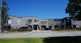 Offices commercial property for sale at Unit 1/33 The Broadway Ellenbrook WA 6069