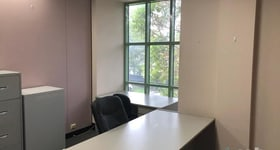 Serviced Offices commercial property for lease at 7/214 Bay Street Brighton VIC 3186