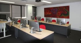 Offices commercial property for lease at S5.02&S5.04/67 Astor Terrace Spring Hill QLD 4000