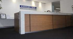 Offices commercial property for lease at 401/67 Astor Terrace Spring Hill QLD 4000