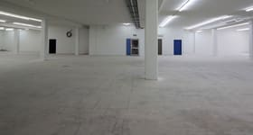 Showrooms / Bulky Goods commercial property for lease at Suite 4B, Ground/ 3-15 Dennis Road Springwood QLD 4127