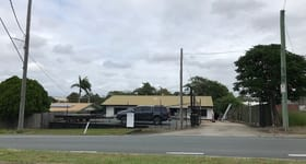 Medical / Consulting commercial property for sale at 102 Lipscombe Rd Deception Bay QLD 4508