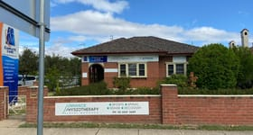 Medical / Consulting commercial property for lease at 185 Beechworth Road Wodonga VIC 3690