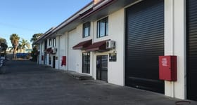 Factory, Warehouse & Industrial commercial property for lease at Unit 6/14-16 Babdoyle Street Loganholme QLD 4129