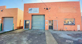 Factory, Warehouse & Industrial commercial property for lease at 1/12 Vernon Avenue Heidelberg West VIC 3081