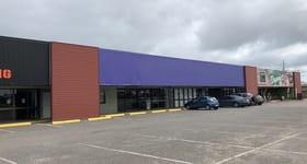 Shop & Retail commercial property for lease at Shop 6/238-262 Woolcock Street Garbutt QLD 4814