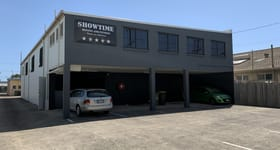 Shop & Retail commercial property for lease at 102 Parker Street Maroochydore QLD 4558