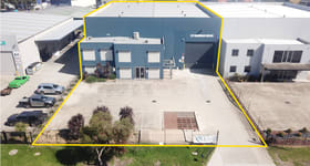 Offices commercial property for lease at 27 Bormar Drive Pakenham VIC 3810