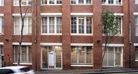 Showrooms / Bulky Goods commercial property for sale at Suites 4 & 5/25-27 Brisbane Street Surry Hills NSW 2010